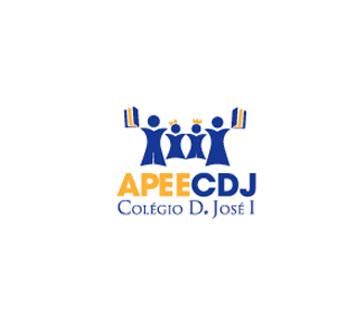 ASSOCIAÇÃO DE PAIS DO COLÉGIO D.JOSE I