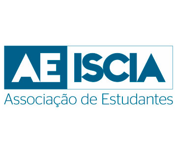 Associação Estudantes do ISCIA