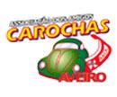 ASSOCIAÇÃO AMIGOS DOS CAROCHAS