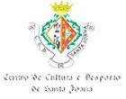 CENTRO DE CULTURA E DESPORTO DE SANTA JOANA