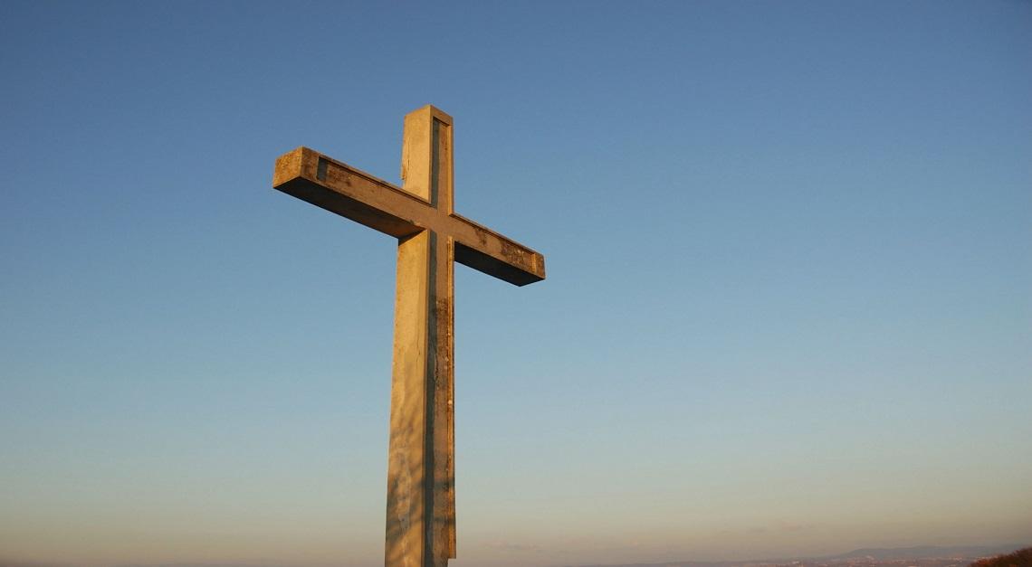 SEMANA SANTA - Domingo de Aleluia