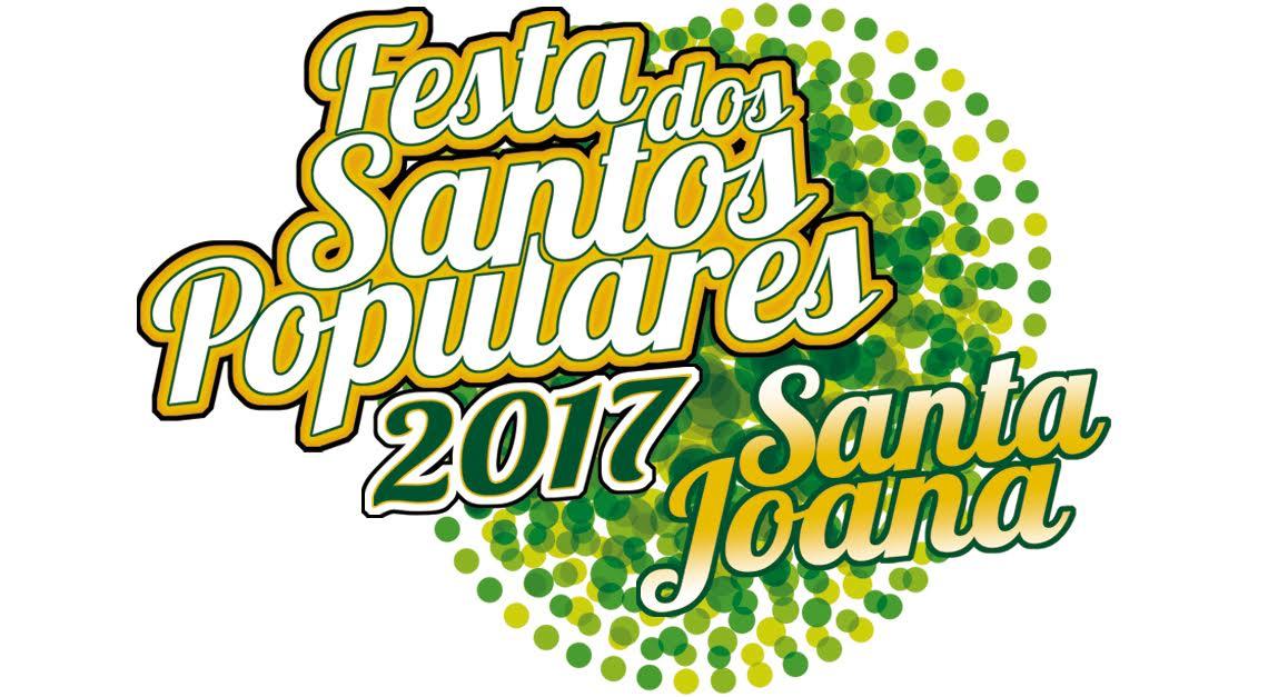 FESTA DOS SANTOS POPULARES _ 24 JUNHO