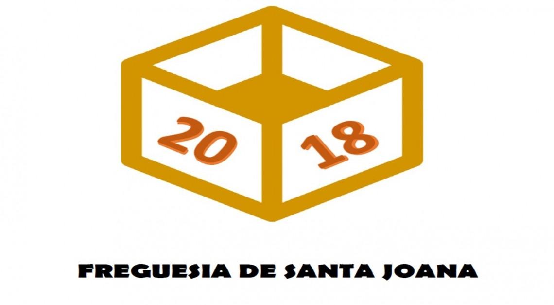 CONTAS DE 2018 APROVADAS