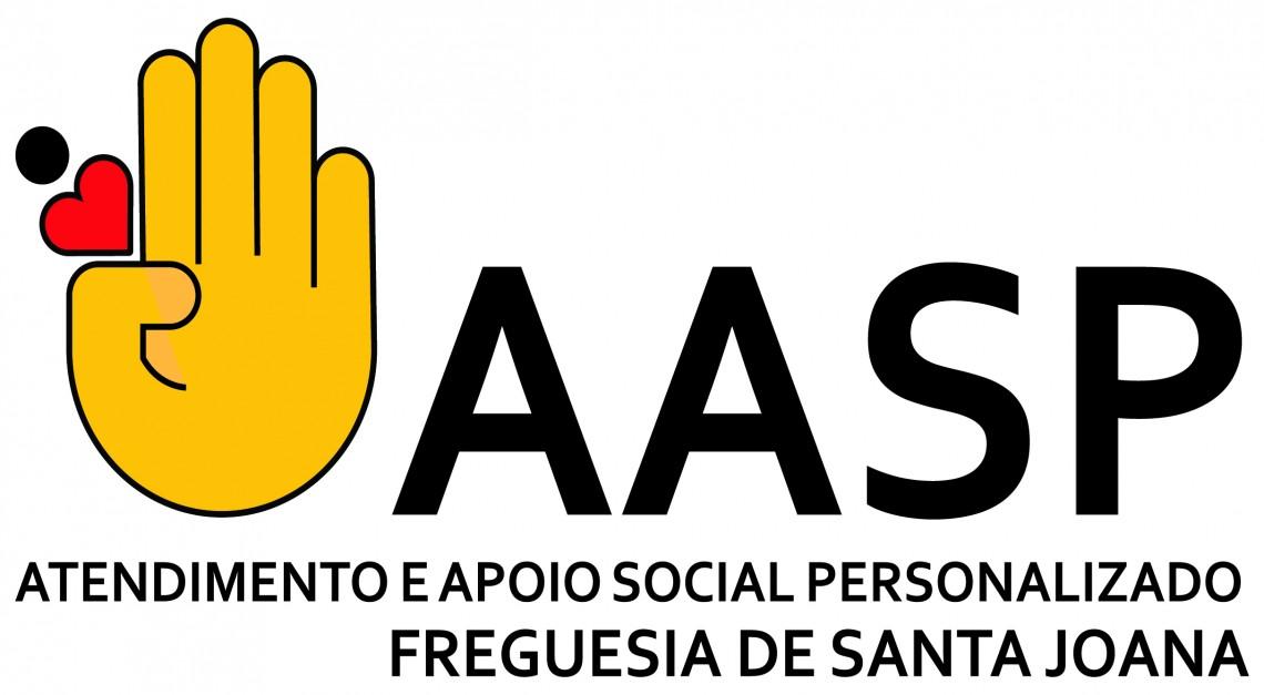 Surge um novo PROJETO SOCIAL na freguesia - o AASP