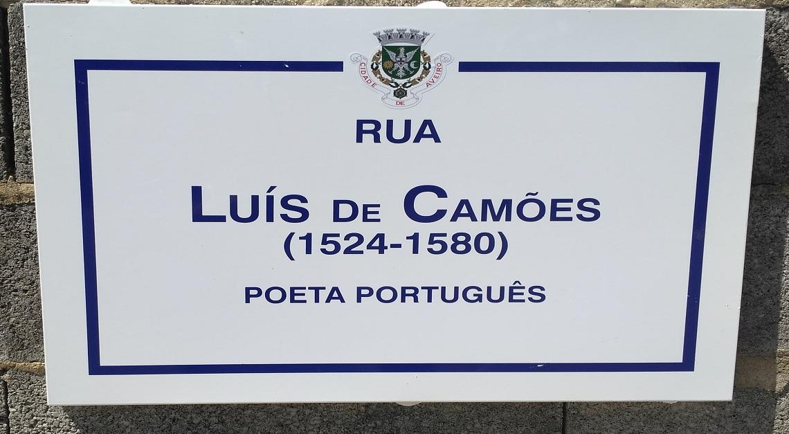 JUNTA DE FREGUESIA inicia aplicação de novas Placas Toponímicas