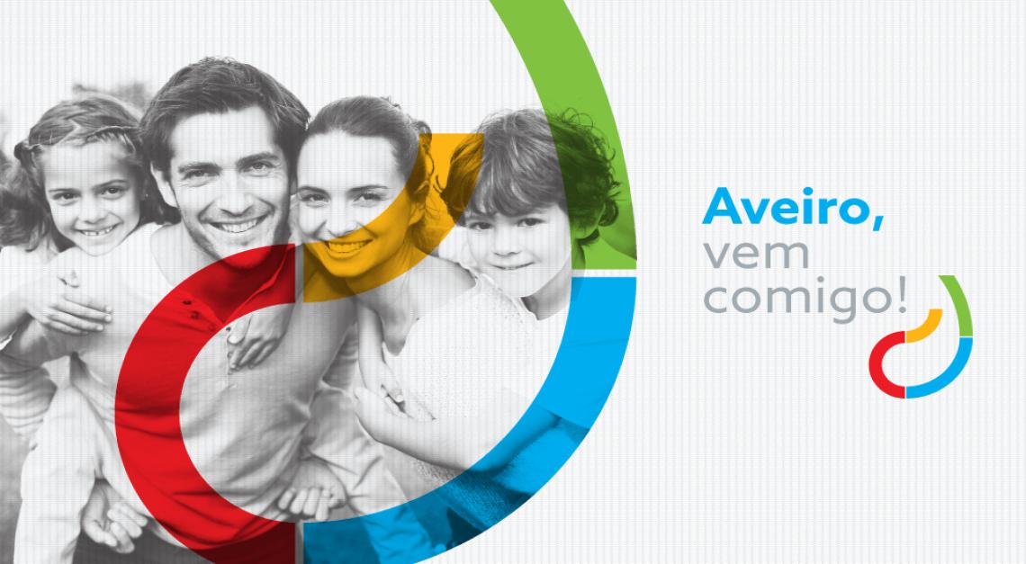 JUNTA DE FREGUESIA aumenta serviços como agente da AVEIRO BUS!