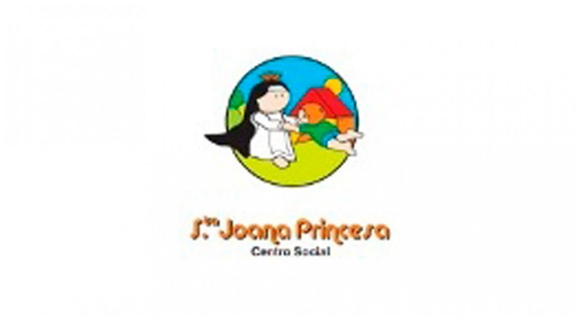 Centro Social Santa Joana Princesa
