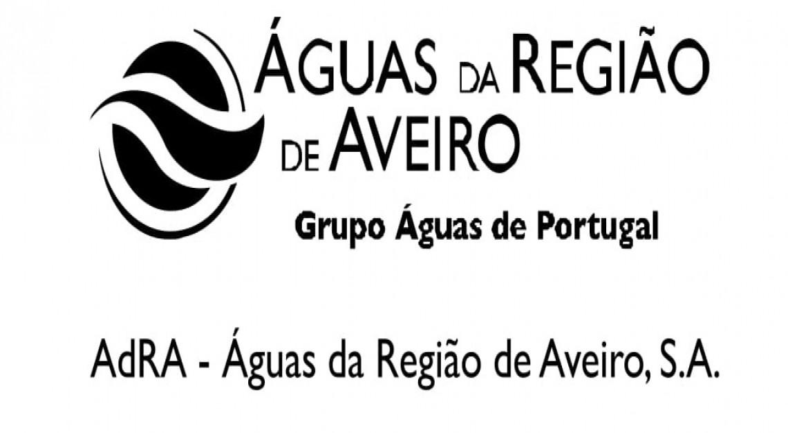 INTERRUPÇÃO DO ABASTECIMENTO DE ÁGUA